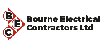 Bourne Electrical Contractors